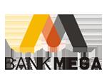 tali lanyard - Bank Mega - Lanyardkilat