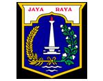 tali lanyard - Jayaraya - Lanyardkilat