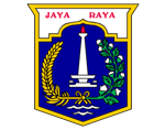bikin tali id card di jakarta - Jayaraya - Tempat Pesan Dan Bikin Tali ID Card Murah Berkualitas di Jakarta