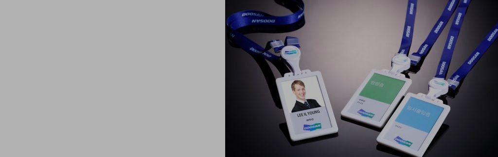 jual tali id card bahan tisu murah tali id card bahan tisu - jual tali id card bahan tisu murah - Kelebihan Menggunakan Tali ID Card Bahan Tisu Berkualitas
