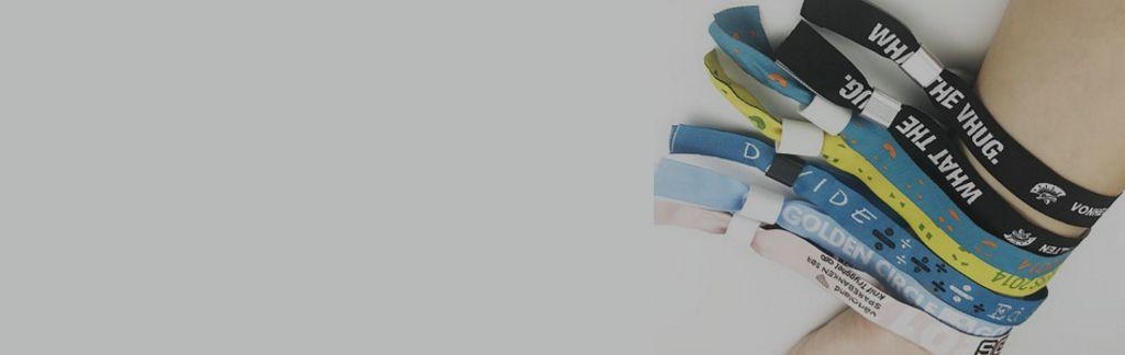 tiket gelang lanyard wristband tiket gelang lanyard - tiket gelang lanyard wristband - Tips Memilih Gelang Tiket Lanyard Wristband Murah